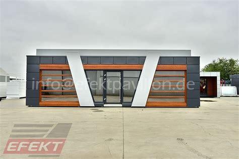 wohncontainer preisliste hochwertiger luxus b 252 rocontainer verkaufsb 252 ro kaufen