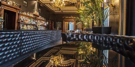 voodoo room bar restaurant entertainment the voodoo rooms