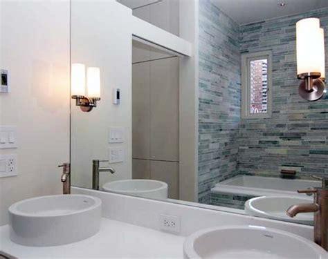 Karpet Lantai Kamar Mandi 40 desain dan model motif keramik kamar mandi ndikhome