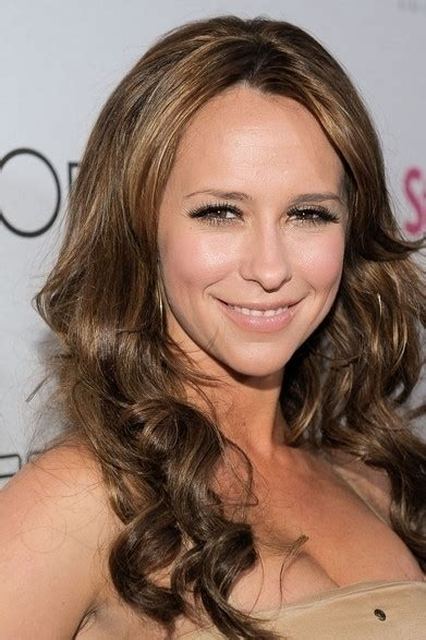 hairstyles image gallery hewitt hair gallery jennifer love hewitt hairstyle