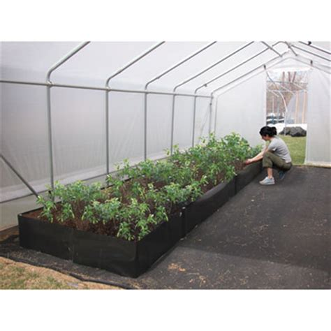 Rubbermaid Greenhouse Shed by Raised Garden Greenhouse Plans Rubbermaid 7x7 Shed