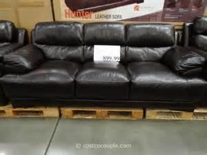 simon li leather sofa simon li leather sofa