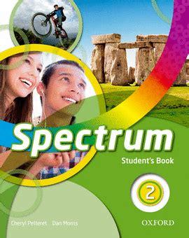 libro spectrum 22 feal