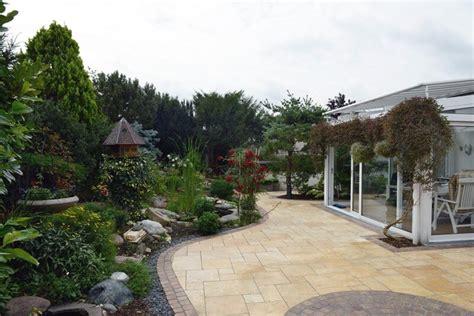 Garten Landschaftsbau Erftstadt by Referenzen Nagelschmitz Garten Und Landschaftsbau In