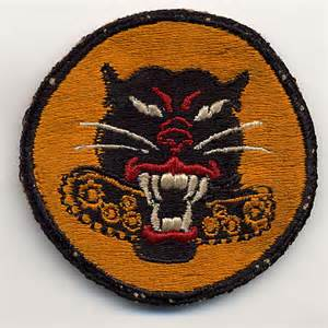 file:773rd tank destroyer battalion (fa) wwii patch.jpg