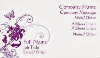 Vistaprint Template Business Card Mix Me Up Review Vistaprint For Small Businesses
