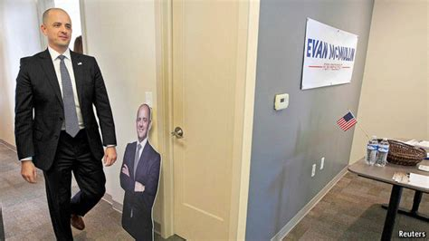 Byu Mba Gre by The Rise Of Evan Mcmullin An Independent Candidate In A