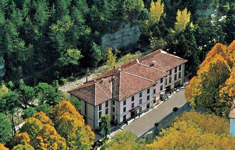 Bagno Di Romagna Hotels by Hotel Bagno Di Romagna Hotel Vicino Terme Bagno Di Romagna