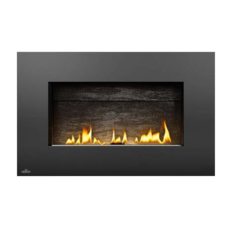 Do Gas Fireplaces Need A Vent by Napoleon Whvf31 Plazmafire Vent Free Gas Fireplace W Slate
