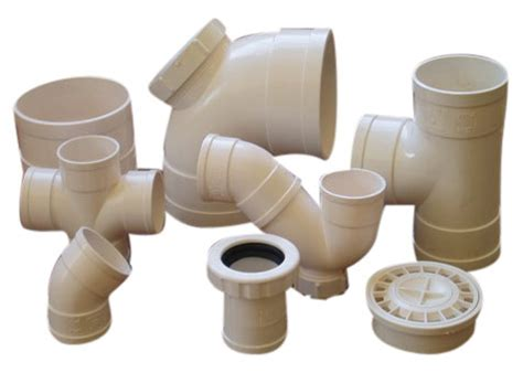 kgn exports upvc pipes fittings