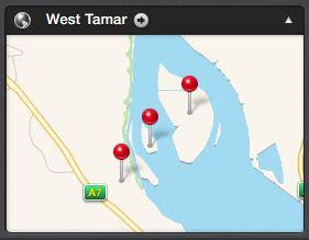 pete's flap birding aus: tamar island wetlands, tasmania