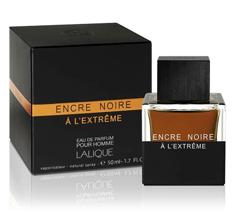 Decant Parfum Original Lalique Encre lalique encre a l new fragrances