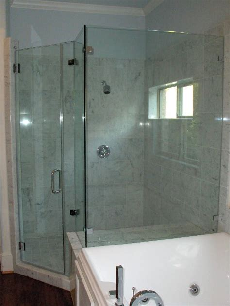 Shower Door Repair Houston Shower Doors Of Houston Shower Doors Of Houston High End Shower Door Frameless Shower Door