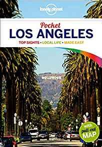 lonely planet pocket los angeles travel guide books lonely planet pocket los angeles travel guide lonely