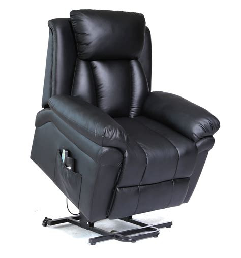 heated recliner heated lift recliners heated massage recliner reviews