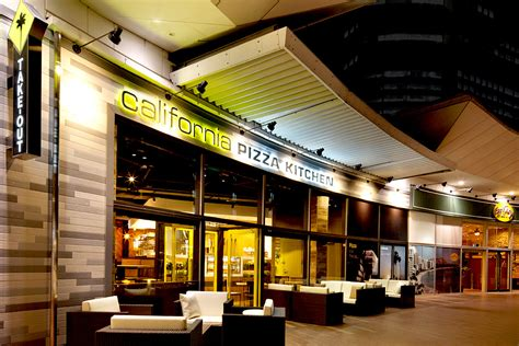 California Pizza Kitchen Location by Location California Pizza Kitchen Japan