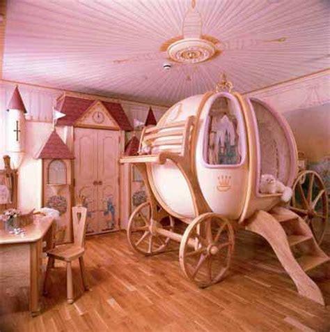 simple cute bedroom ideas easy cute bedroom ideas 96 including house decor with cute bedroom ideas inside