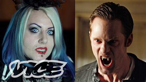 Is The Real by The Real Vires Of True Blood