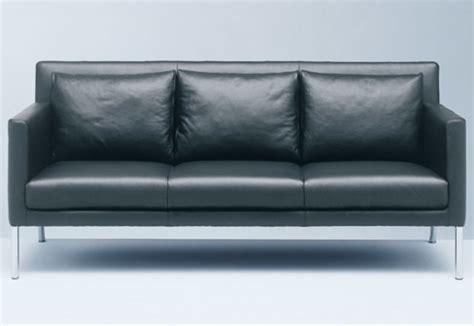 Jason 391 Sofa By Walter Knoll Stylepark