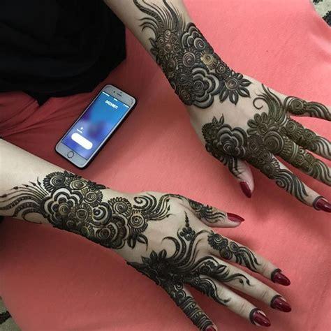 henna design jobs 266 best images about mehndi designs on pinterest henna