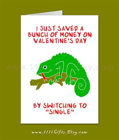 printable funny valentines day greeting cards 86 best diy printable greeting cards images on pinterest