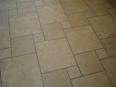 tile patterns for kitchen amazing kitchen floor tiles design home designs