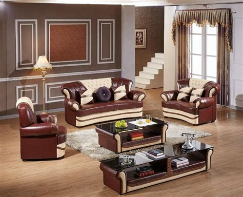 european leather sofa set european leather sofa luxury european leather sofa set
