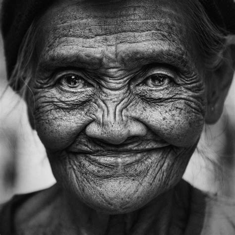 best black and white photo 25 best ideas about black and white portraits on