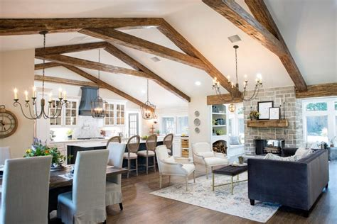 home makeover shows finest fixer upper with home makeover fixer upper a first home for avid dog lovers hgtv s