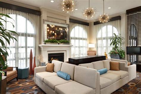 Garden Inn Cupertino by Garden Inn Cupertino Updated 2017 Prices Hotel