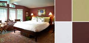 Bedroom Palette Ideas Bedroom Color Ideas Paint Schemes And Palette Mood Board