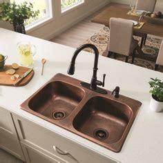 Cobalt Blue Kitchen Sink Cobalt Blue Kitchen Sink Craigslist Blue Kitchen Sink On Cilantro Tm Self Kitchen Sink