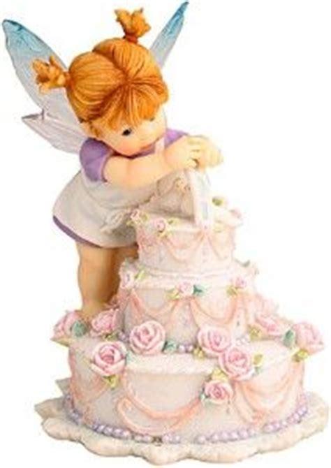 my kitchen fairies wedding on