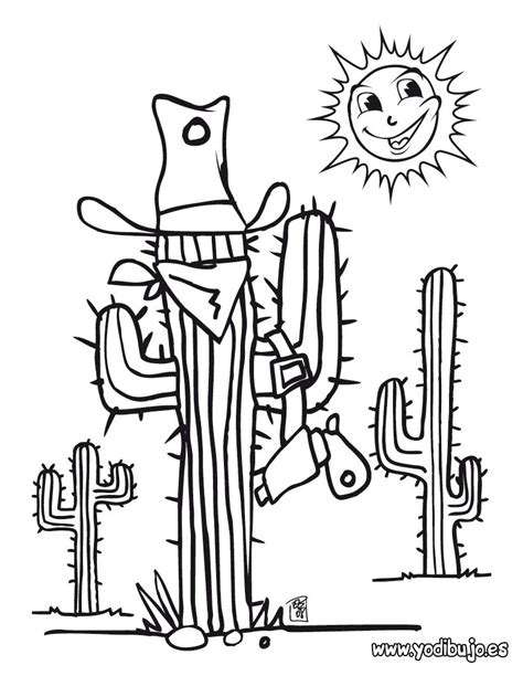 el ecosistema colouring pages 301 moved permanently