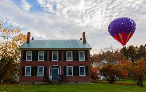 strong house spa strong house spa 28 images balloons the spa photo de the strong house spa quechee