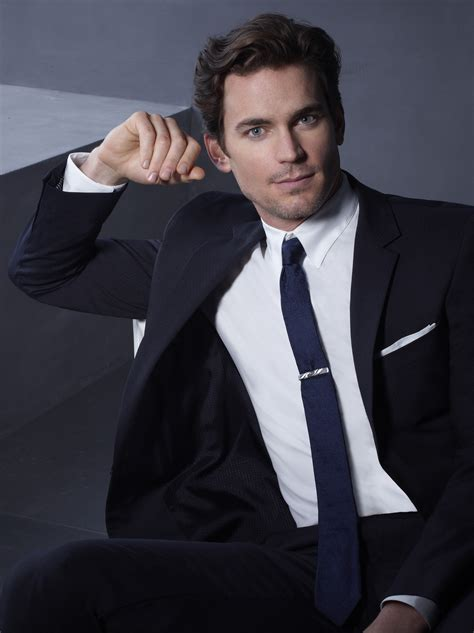 Christian Grey by Who Should Play Christian Grey New York Post