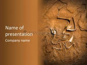 what is a template in biology paleontology evolution biology powerpoint template id