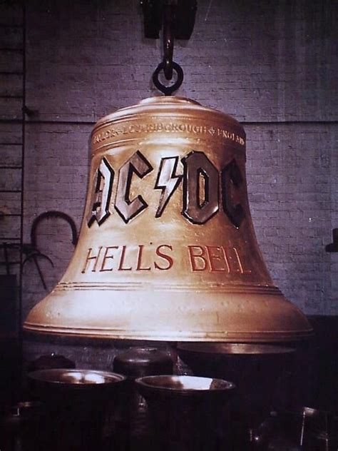 Rock Hell S Kitchen by 25 Best Ideas About Ac Dc Songs On Ac Dc Band