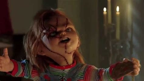 film chucky the killer doll i am chucky the killer doll and i dig it seed of