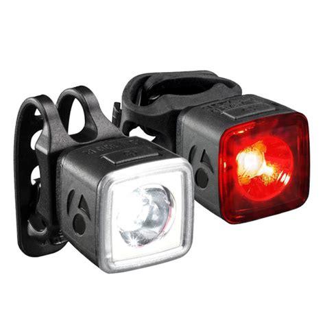 bontrager lights for sale bontrager ion 100 r flare r city light set sigma sports