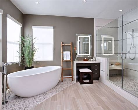 Bathroom Colors For Small Spaces by Color For Remodeling Small Bathroom Designs Floor
