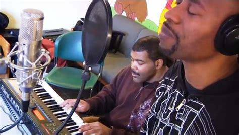 house music phoenix phoenix rising music program inspires career academy clients phoenix house