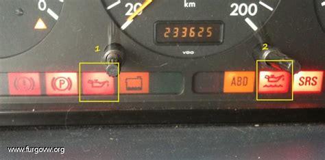 kasowanie inspekcji mercedes vito w639 service autos