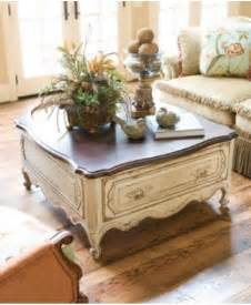 cottage country furniture country furniture on primitive furniture