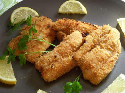 come cucinare pesce spatola pesce spatola alla brace