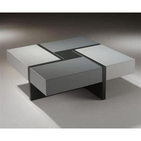Table Basse Avec Tiroirs by Table Basse Ikea Avec Tiroir Elpea Cuisine