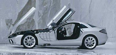 sports cars of the 2000s | howstuffworks
