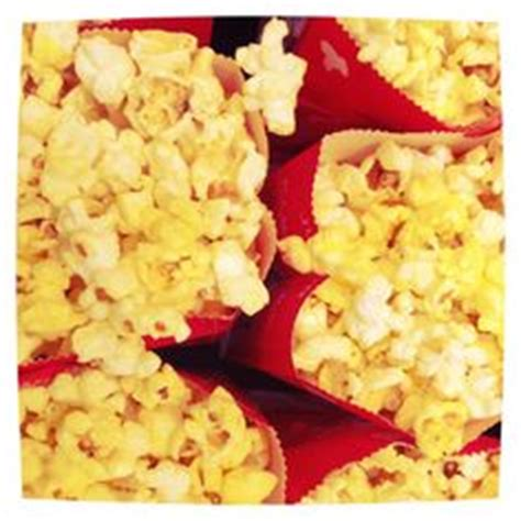 Cinemark Tinseltown Gift Cards - 1000 images about movies munchies on pinterest popcorn candy and do you
