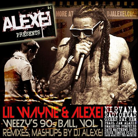 lil wayne comfortable mp3 download lil wayne kanye west eminem pharrell dj alexei