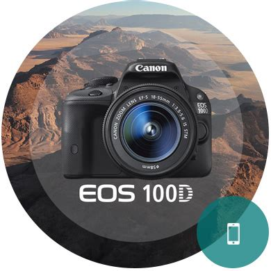 canon eos 100d digital slr review canon eos 100d eos digital slr and compact system
